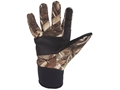 Product detail of Drake MST Refuge GORE-TEX Waterproof Insulated Gloves Polyester