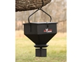 Product detail of Big Game 100 lb Hanging Game Feeder Steel Black