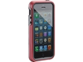 Thumbnail Image: Product detail of Pelican ProGear Protector iPhone 5 Case Copolymer