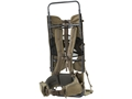 Product detail of ALPS Outdoorz Commander Frame Backpack