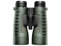 Product detail of Bushnell Trophy XLT Binocular Roof Prism Green
