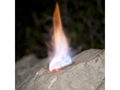 Thumbnail Image: Product detail of NDUR Utility Flame Fire Starter Gel Pack of 2