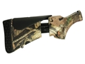 Product detail of Mossberg Flex Stock Model 500 590 Hunting 4 Position Adjustable Dual Comb Synthetic