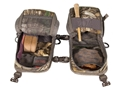 Thumbnail Image: Product detail of ALPS Outdoorz Accessory Call Pouch and Game Bag P...