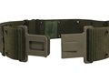 Thumbnail Image: Product detail of Military Surplus ALICE Pistol Belt Nylon