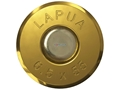 Product detail of Lapua Reloading Brass 6.5x55mm Swedish Mauser Box of 100