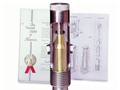 Product detail of Lee Collet 2-Die Neck Sizer Set 7.62x39mm