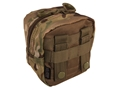 Product detail of MidwayUSA MOLLE GP Pouch