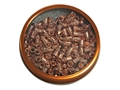 Product detail of Gamo Luxor CU Airgun Pellets 177 Caliber Pyramid Point Container of 150