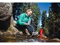 Thumbnail Image: Product detail of Katadyn Hiker Microfilter Water Filtration System...