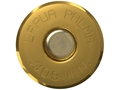 Product detail of Lapua Reloading Brass 308 Winchester Palma Small Primer Pocket Box of 100