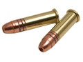 Product detail of CCI Quik-Shok Ammunition 22 Long Rifle Subsonic 40 Grain Plated Lead ...
