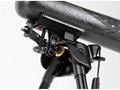 Product detail of Blackhawk Sportster Traversetrack Bipod Sling Swivel Stud Mount Black