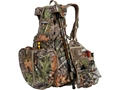 Thumbnail Image: Product detail of Tenzing TZ TP14 Turkey Pack with Seat Polyester a...
