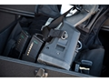 Thumbnail Image: Product detail of Magpul Single Side Quick Detach Sling Swivel Atta...