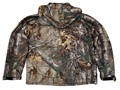Product detail of ScentBlocker Men's Drencher Insulated Rain Jacket Realtree Xtra Camo
