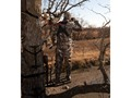 Product detail of Big Game The Diamondback Deluxe Treestand Safety Harness Black