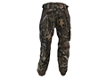 Product detail of ScentBlocker Men's Scent Control Matrix Softshell Pants Polyester