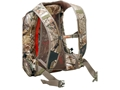 Thumbnail Image: Product detail of Badlands Ultra Day Backpack Polyester