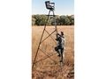 Thumbnail Image: Product detail of Big Game Apex Extender Treestand Height Extender ...