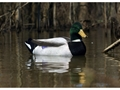 Product detail of Higdon Magnum Mallard Fully Flocked Weighted Keel Duck Decoys Drakes ...