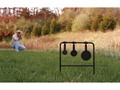 Thumbnail Image: Product detail of Caldwell Plink N' Swing Swinging Target Triple-Sp...