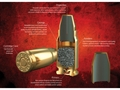 Thumbnail Image: Product detail of Magtech Sport Ammunition 40 S&W 180 Grain Full Me...