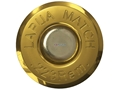 Thumbnail Image: Product detail of Lapua Reloading Brass 223 Remington Box of 100