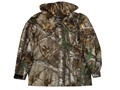 Product detail of ScentBlocker Men's Scent Control Triple Threat Waterproof Jacket