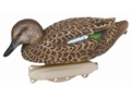 Product detail of Flambeau Storm Front Weighted Keel Duck Decoys