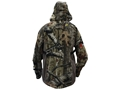 Product detail of ScentBlocker Men's Scent Control Alpha Fleece Jacket Polyester