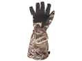 Product detail of Drake Double Duty Waterproof Decoy Gloves Polyester