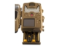 Product detail of Browning Spec Ops XR Infrared Game Camera 10 Megapixel Camo