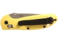 "Thumbnail Image: Product detail of Benchmade 556 Mini-Griptilian Folding Knife 2.91""..."