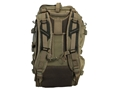 Product detail of Eberlestock F2 Transformer Backpack