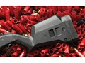 Product detail of Magpul Stock SGA Adaptable Mossberg 500, 590 12 Gauge Synthetic