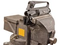 Product detail of Wheeler Engineering Delta Series Upper Receiver & Picatinny Rail Vise...