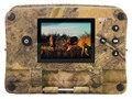 Thumbnail Image: Product detail of Spypoint Tiny-HD Infrared Game Camera 8.0 Megapix...