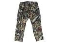 Product detail of ScentBlocker Men's Alpha Fleece Pants Polyester