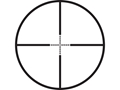 Product detail of Nikon Prostaff Rifle Scope 4-12x 40mm Mil-Dot Reticle Matte