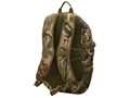 Product detail of MidwayUSA Treestand Backpack Mossy Oak Break-Up Infinity Camo