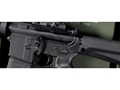 Thumbnail Image: Product detail of Magpul BAD Lever Extended Bolt Catch AR-15 Alumin...