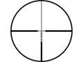Product detail of Nikon ProStaff Rifle Scope 3-9x 40mm BDC Reticle Silver