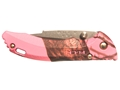 "Thumbnail Image: Product detail of Buck 284 Bantam BBW Folding Knife 2.75"" Drop Poin..."