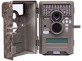 Product detail of Moultrie M-880 Infrared Game Camera 8.0 Megapixel Mossy Oak Bottomland Camo