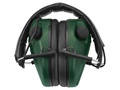 Thumbnail Image: Product detail of Caldwell E-MAX Low Profile Electronic Earmuffs (N...