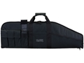 Product detail of MidwayUSA Heavy Duty Tactical Rifle Case