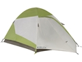 "Thumbnail Image: Product detail of Kelty Grand Mesa 2 Person Dome Tent 82"" x 58"" x 4..."