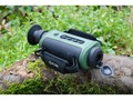 Product detail of FLIR Scout TS32 Thermal Imaging Camera Green