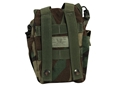 Product detail of Military Surplus MOLLE II Canteen/General Purpose Pouch Nylon